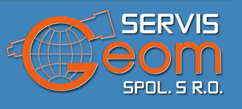 GEOM SERVIS - Servis optiky a dalekohledů